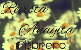 Revista Canayita Numero 9