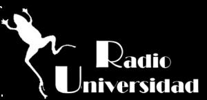 radioUsal_logo